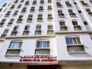Al Murooj Hotel Apartments