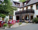 Hotel Cafe Pension Bluechersruh