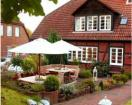 Hotel Pirsch Muehle