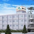 Kokusai Dai-Ichi Hotel