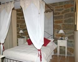 Apartamentos Turisticos La Muralla II