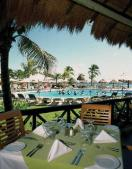 加泰罗尼亚里维埃拉玛雅水疗度假全包酒店