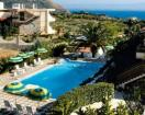 Photo of Hotel Residence Santa Chiara San Nicolo di Ricadi