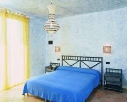 Hotel Residence Ambra
