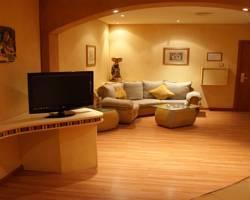 Hotel al-kalat
