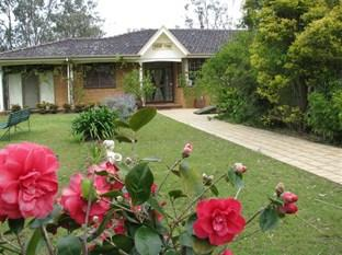 Hill Top Country Guest House