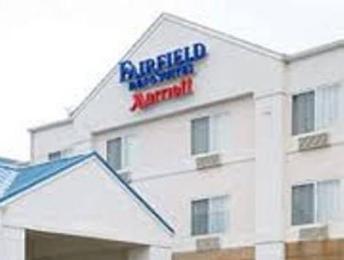 Photo of Fairfield Inn & Suites Hopkinsville