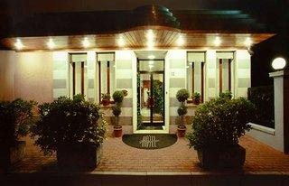 Photo of Hotel Paris Mestre