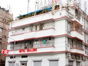 Hotel Sea Lord Hotel