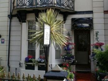 로시타 호텔