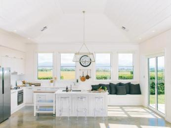 Quamby Home Luxury Accommodation