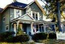 White Swan Inn Bed & Breakfast
