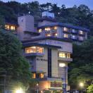 Shikanoyu Hotel