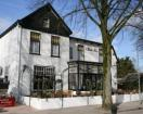 Photo of Hotel Restaurant 't Witte Hoes Otterlo