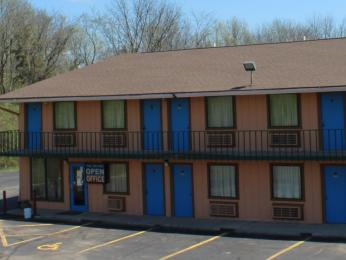Allstate Inn