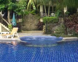Patong Grand Ville Resort