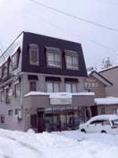 Village Yoshitani
