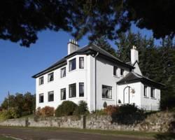 Glenurquhart House Hotel