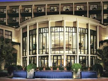 Wyndham Grand Rio Mar Beach Resort & Spa