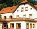 施萬澤斯羅格酒店