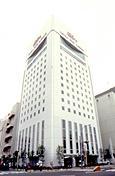 Photo of Natural Hotel Elsereine Nagoya