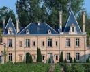 Le Clos de Meyre - Chateau Meyre