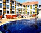 旺布拉帕大酒店