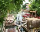 Arıkanda River Garden Otel