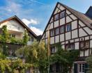Brauneberger Hof