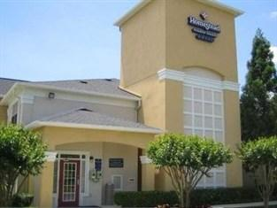 Photo of Extended Stay America - Washington, D.C. - Falls Church - Merrifield Fairfax