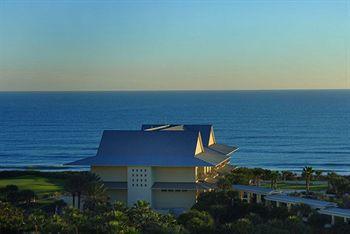The Lodge at Hammock Beach