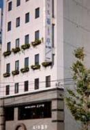 Hotel Fukutei