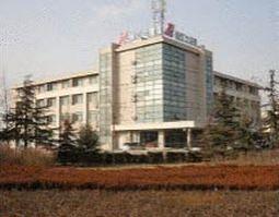 Jinjiang Inn Qingdao Development Zone Jiangshan Middle Road