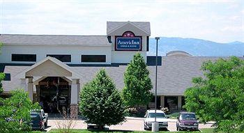 Photo of AmericInn Lodge & Suites Ft. Collins South Fort Collins