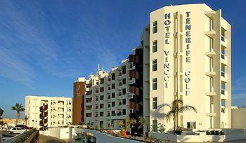 Tenerife Golf Hotel
