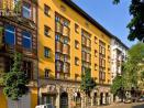Photo of Amstel House Hostel Berlin