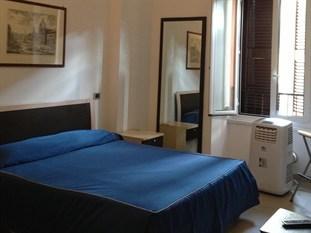 Cialdini Inn Bed & Breakfast