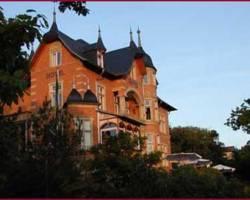 Hotel Viktoria Luise