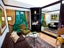 Photo of Darby Park Executive Suites Singapore