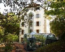 Hotel-Restaurant La Maison du Prussien