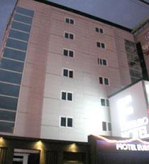 Xi Motel