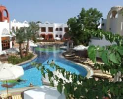 Sharm Inn Amarein Hotel