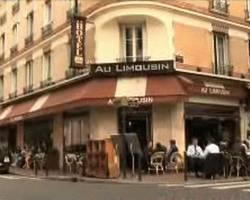 Hotel Au Limousin