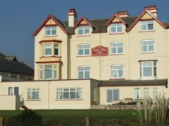 Calder House Hotel