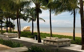 Photo of The Royal Santrian, Luxury Beach Villas Tanjungbenoa