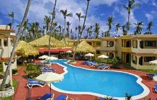 Photo of Golf Suites Bavaro Punta Cana