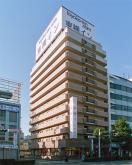 東横INN 阪神尼崎駅前