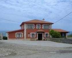 Posada Rural Punta Linera