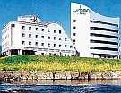 Urban  Hotel Nishiwaki