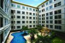 Hopeland Executive Residence